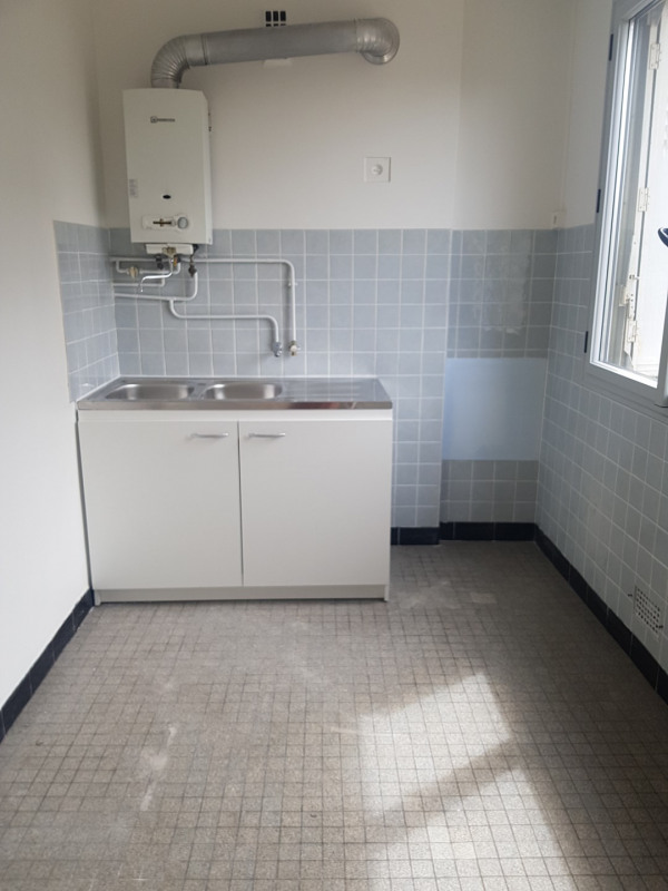 Location appartement Malakoff 1 200€ CC - Photo 4