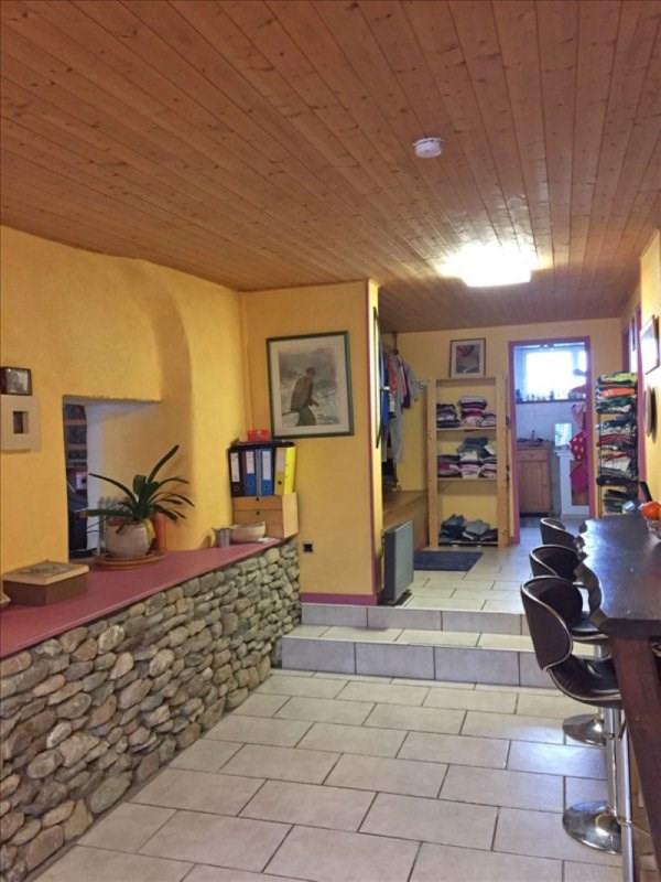Vente maison / villa Bons-en-chablais 360000€ - Photo 5