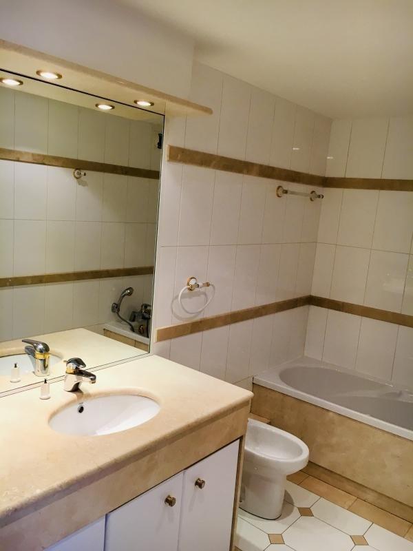 Venta de prestigio  apartamento Arcachon 585000€ - Fotografía 5
