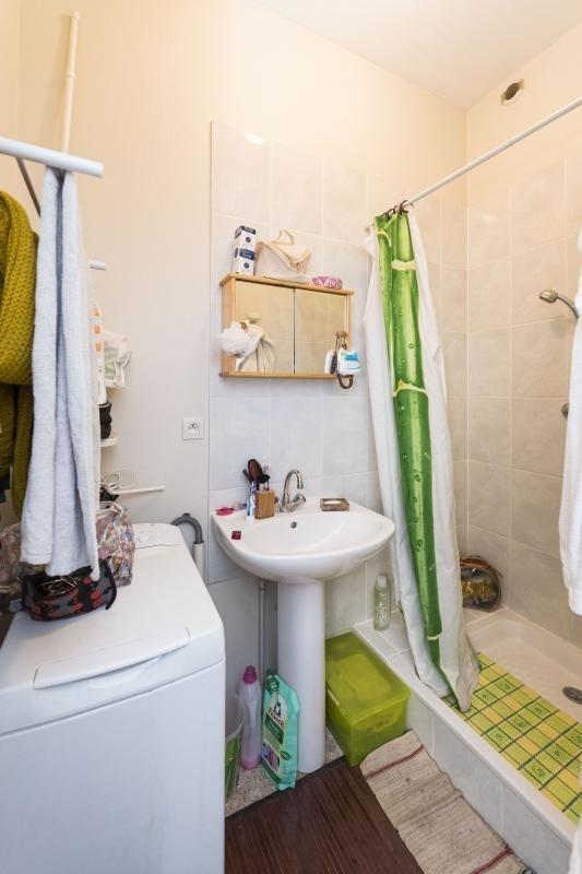 Alquiler  apartamento Strasbourg 540€ CC - Fotografía 4