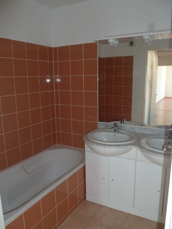 Rental apartment Seilh 639€ CC - Picture 9
