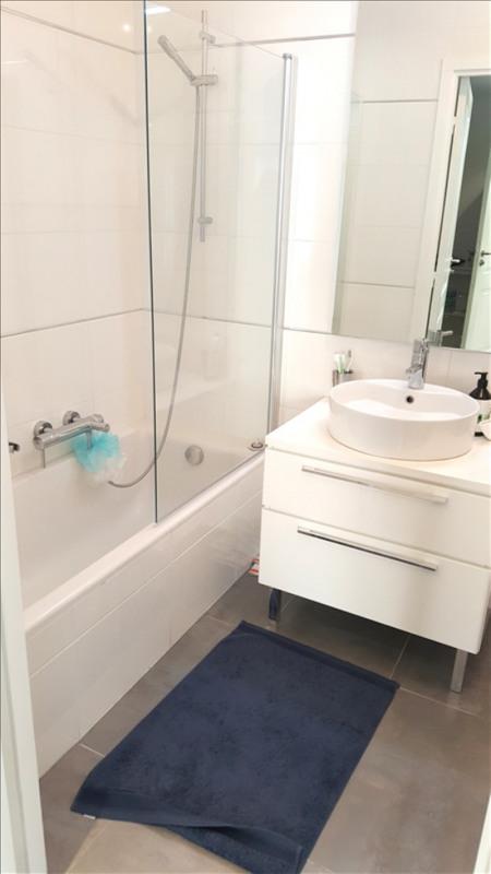 Vendita appartamento Menton 536000€ - Fotografia 18