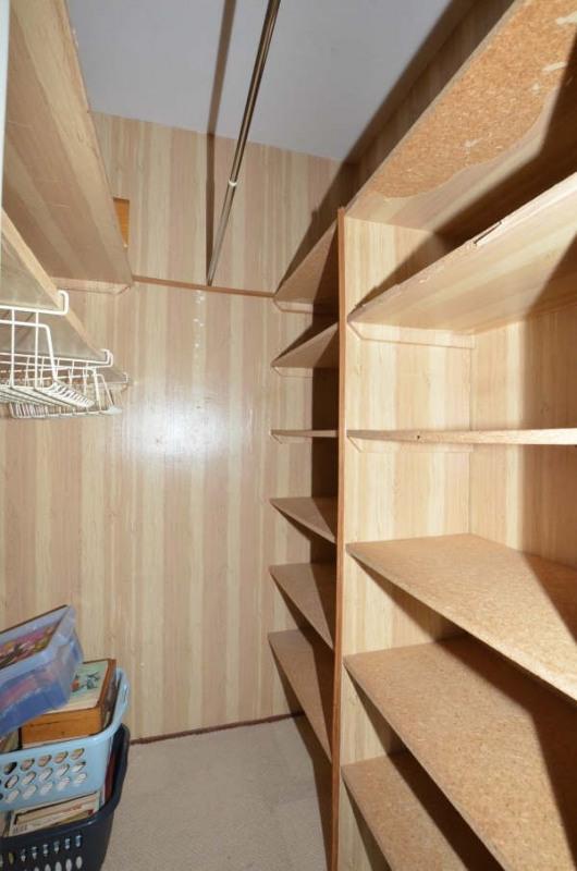 Revenda apartamento Fontenay le fleury 241500€ - Fotografia 7