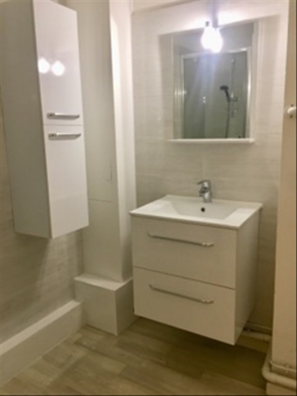 Rental apartment Marly le roi 1100€ CC - Picture 7