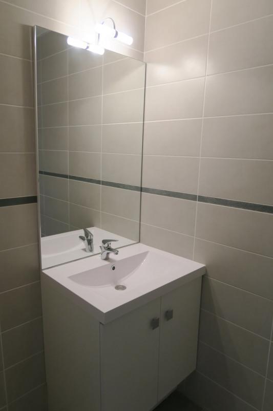 Rental apartment Rosny-sous-bois 670€ CC - Picture 6