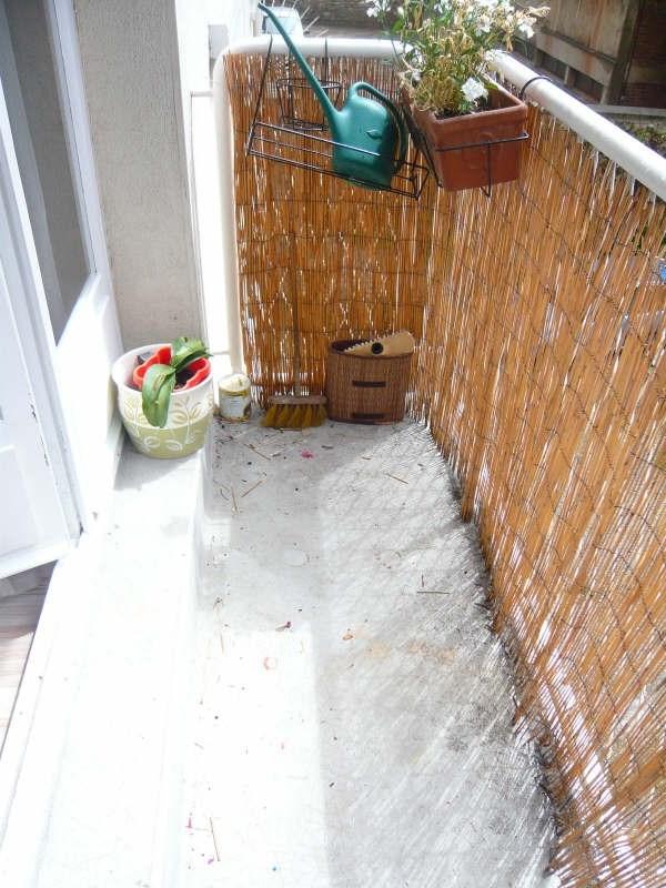 Rental apartment Paris 14ème 1540€ CC - Picture 8