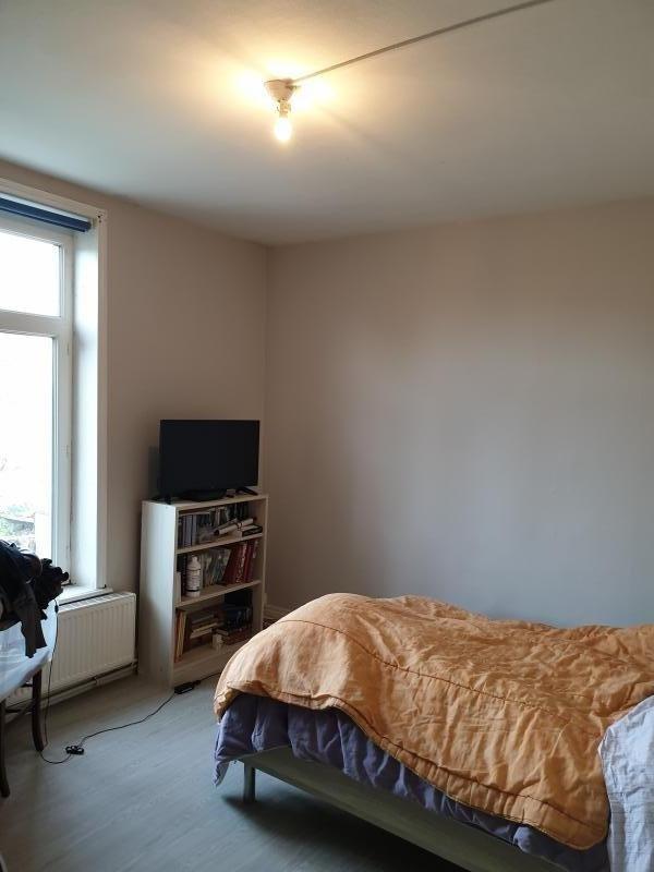 Vente maison / villa Maubeuge 105000€ - Photo 6