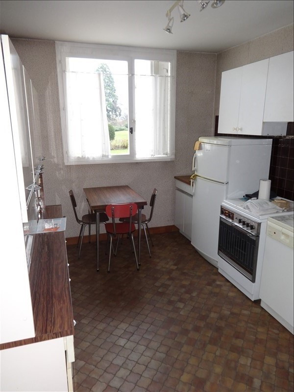 Vente appartement Vernon 189 000€ - Photo 3