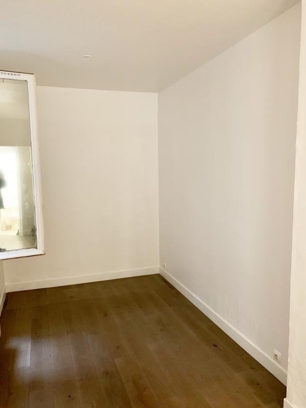 Produit d'investissement appartement Paris 17ème 175000€ - Photo 2