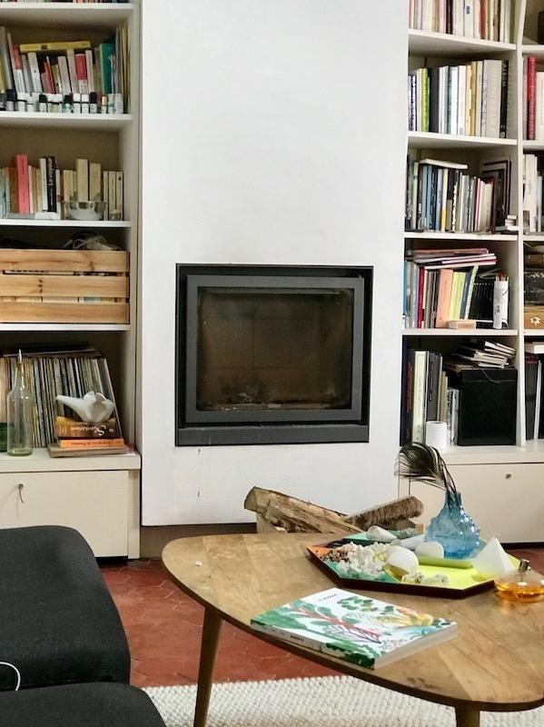 Verkoop  huis Arles 195000€ - Foto 6