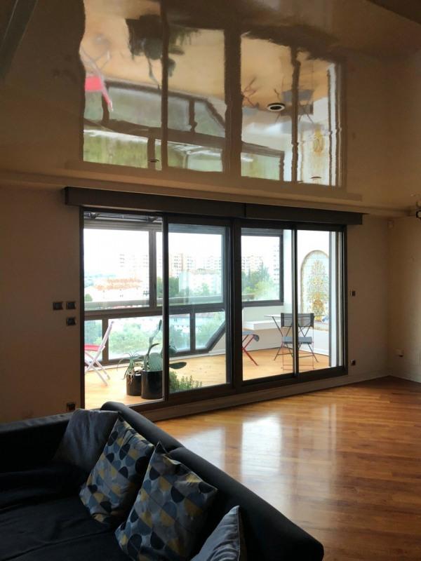 Venta de prestigio  apartamento Sainte-foy-lès-lyon 1100000€ - Fotografía 13