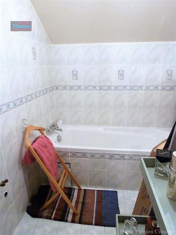 Sale house / villa Sartrouville 399000€ - Picture 5
