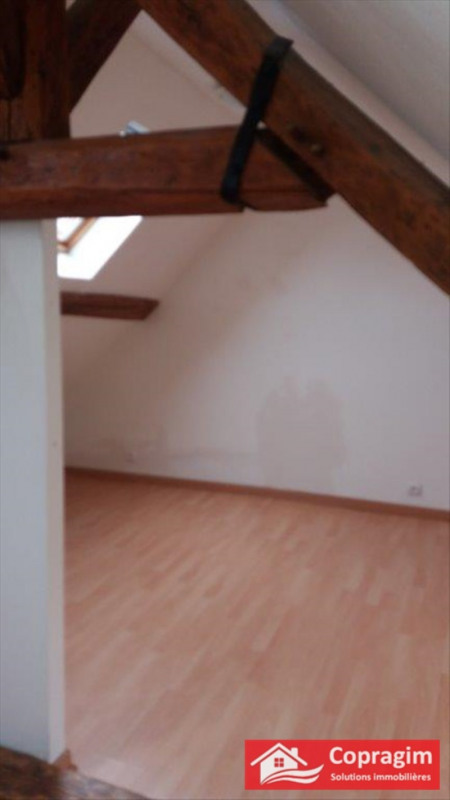 Rental house / villa Misy sur yonne 550€ CC - Picture 7