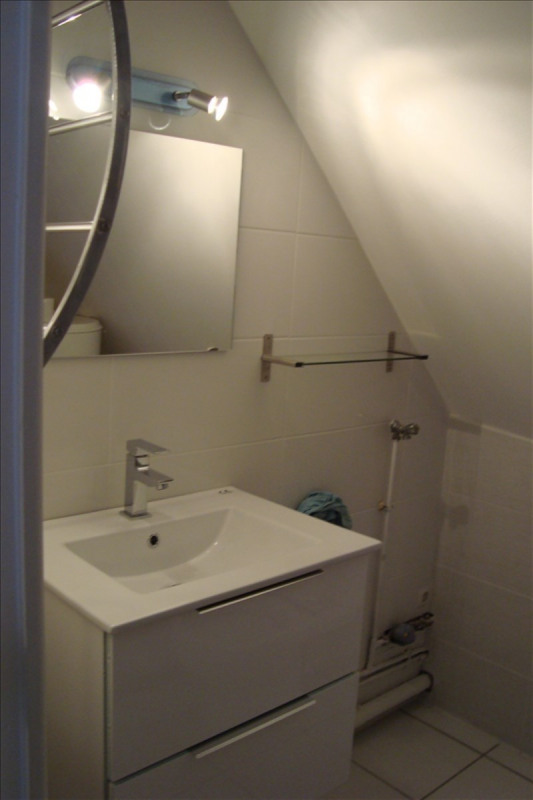 Location appartement Marly le roi 750€ CC - Photo 1