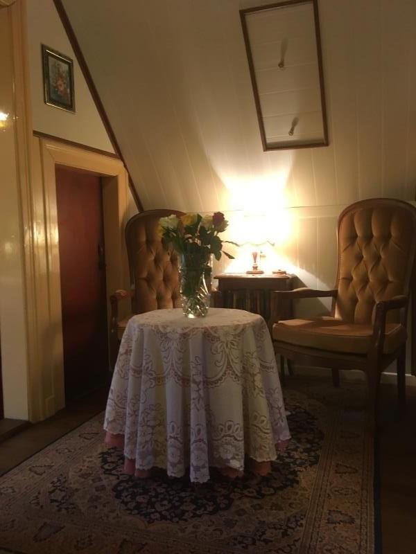 Sale house / villa Lauterbourg 167000€ - Picture 3