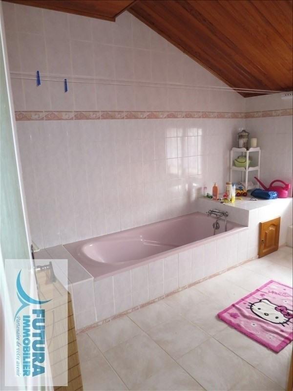 Viager maison / villa Jarny 10000€ - Photo 5