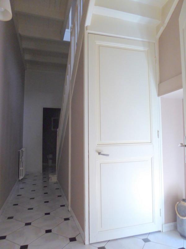 Vente maison / villa Cognac 212000€ - Photo 8