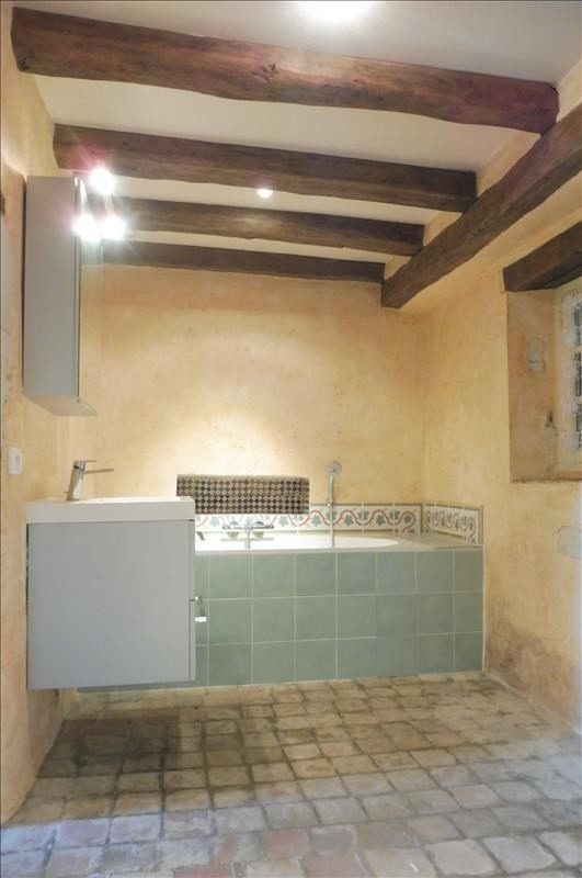 Sale house / villa La chapelle montligeon 285 000€ - Picture 10