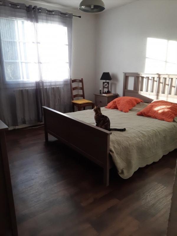 Vente maison / villa Montelimar 300000€ - Photo 4