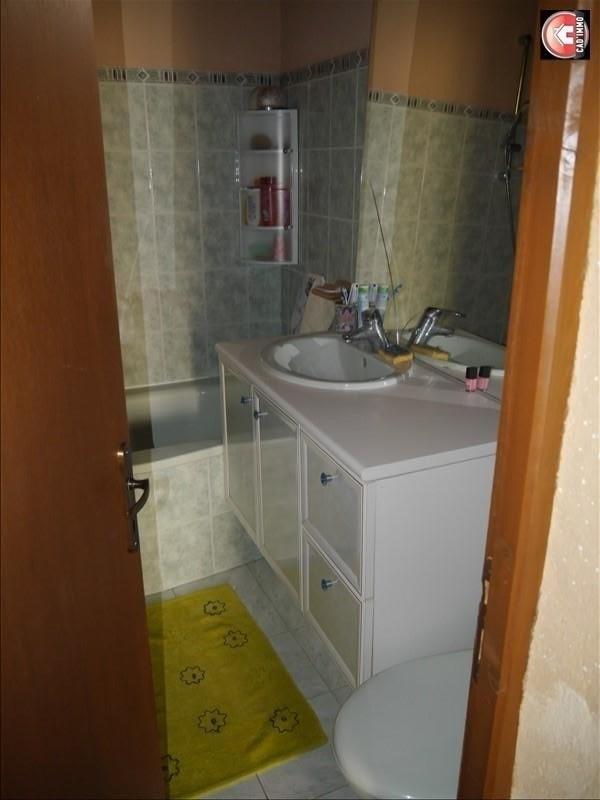 Vente maison / villa Beaumont du perigord 145000€ - Photo 10