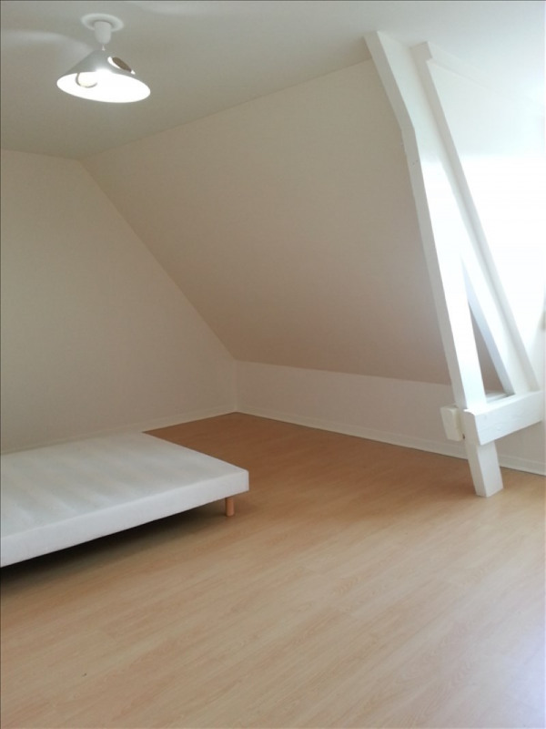 Location appartement Vire 450€ CC - Photo 4