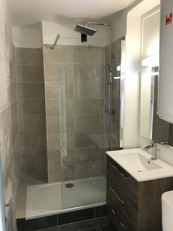 Rental apartment Montpellier 475€ CC - Picture 2