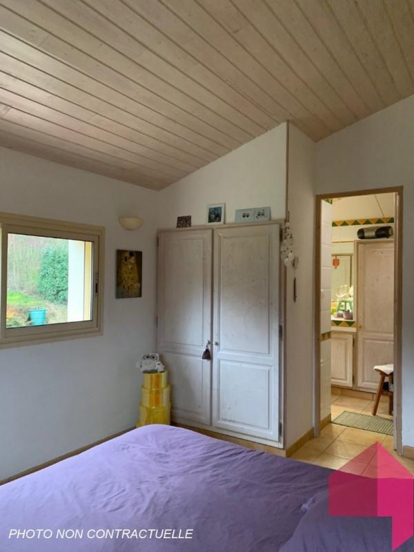 Venta  casa Revel 367500€ - Fotografía 10