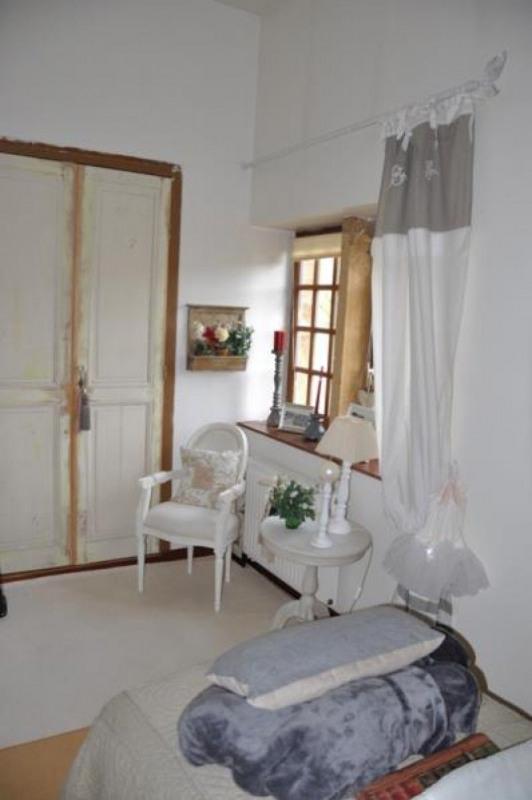 Vente maison / villa Liergues 510000€ - Photo 14