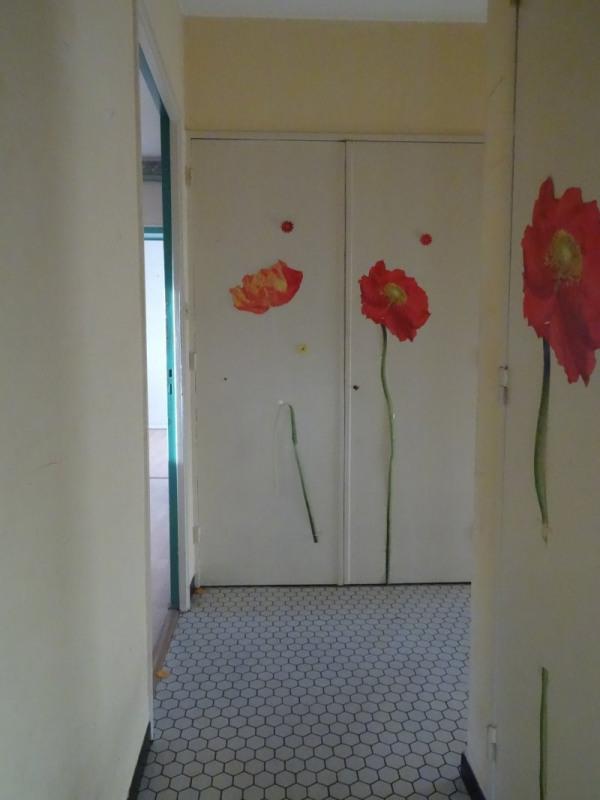Sale apartment Agen 50000€ - Picture 3