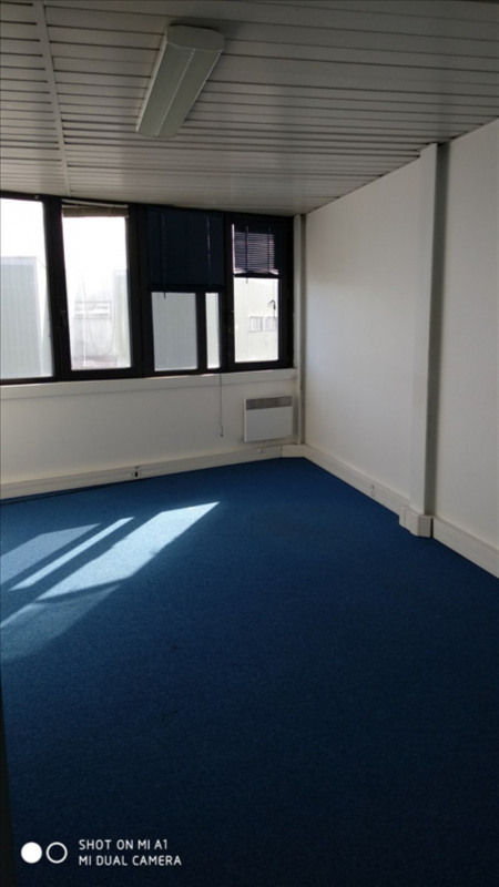 Rental office Carrieres sur seine 700€ HT/HC - Picture 4
