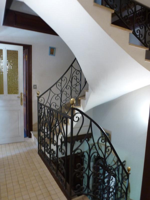 Deluxe sale house / villa Lens lestang 574000€ - Picture 14