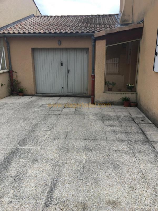 casa Digne-les-bains 85000€ - Fotografia 9