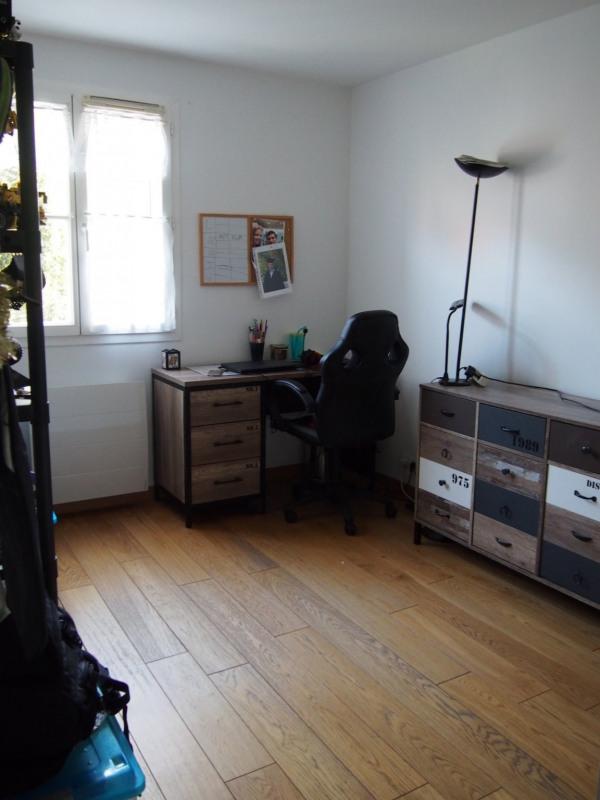 Revenda casa Alfortville 549000€ - Fotografia 9