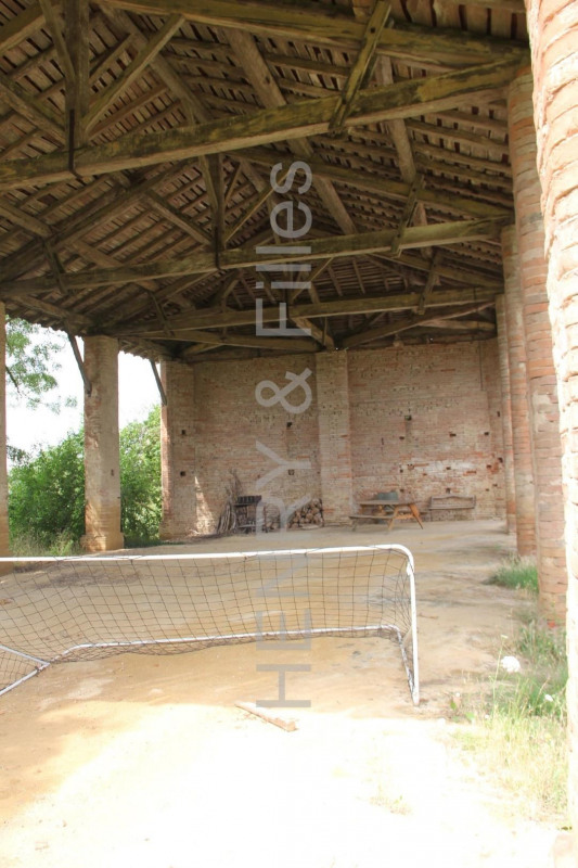 Vente maison / villa Gimont 368000€ - Photo 29