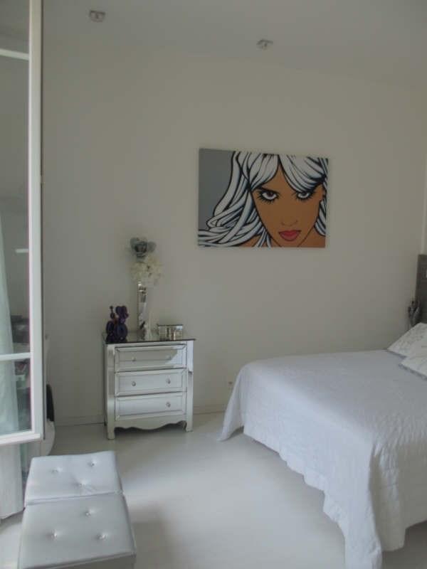 Vente appartement Hyeres 150000€ - Photo 3
