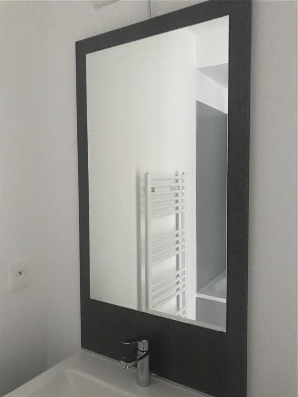 Rental apartment Dugny 853€ CC - Picture 5