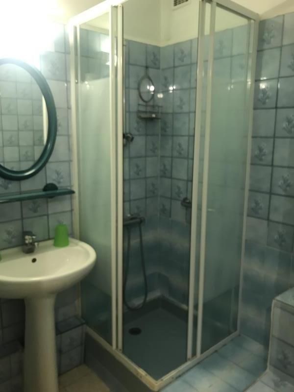 Vente appartement Port vendres 140000€ - Photo 4