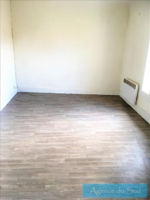 Location appartement Aubagne 610€ CC - Photo 2