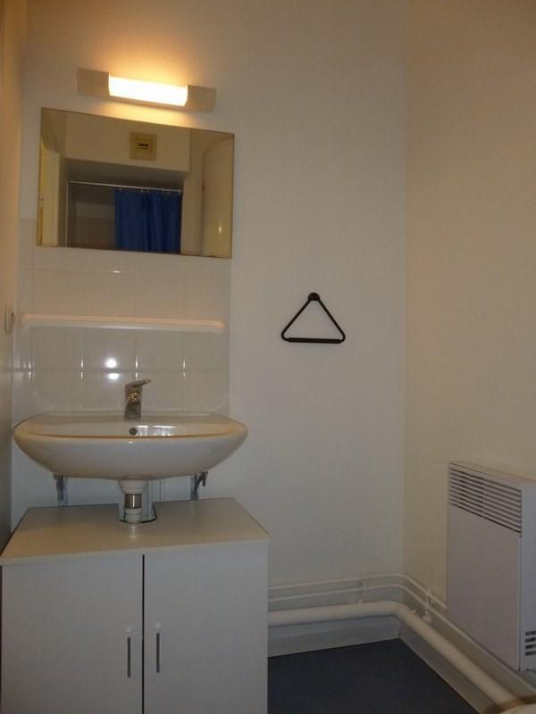 Rental apartment Caen 330€ CC - Picture 6