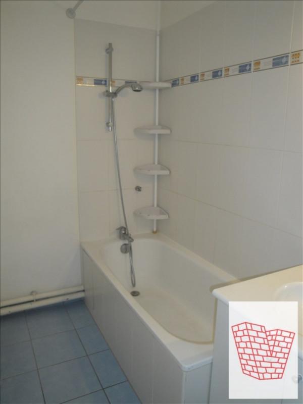 Sale apartment Argenteuil 156000€ - Picture 6
