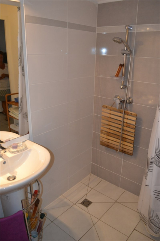Vente appartement Montelimar 120000€ - Photo 4