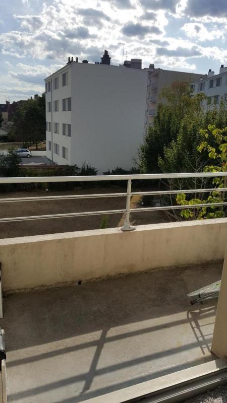 Location appartement Dijon 480€ CC - Photo 3