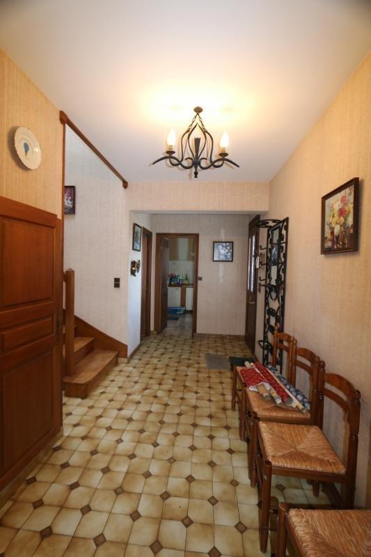 Verkoop  huis Pezou 240000€ - Foto 5