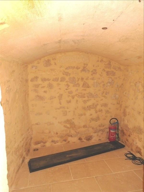 Rental empty room/storage St andre de cubzac 600€ HT/HC - Picture 4