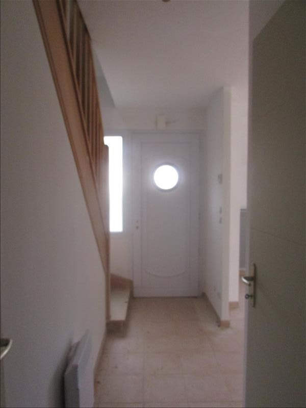 Vente maison / villa La ferte gaucher 175000€ - Photo 9