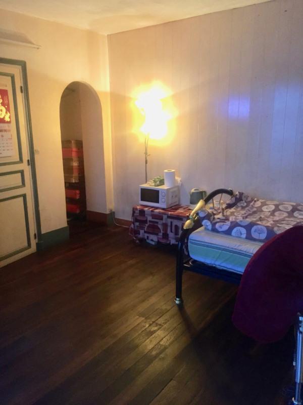 Sale apartment Paris 13ème 189000€ - Picture 5
