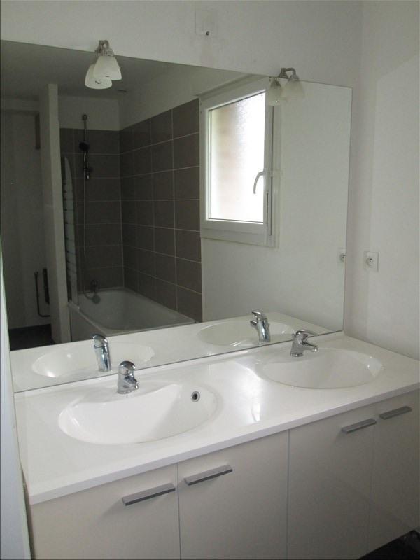 Rental apartment Lestrem 610€ CC - Picture 4