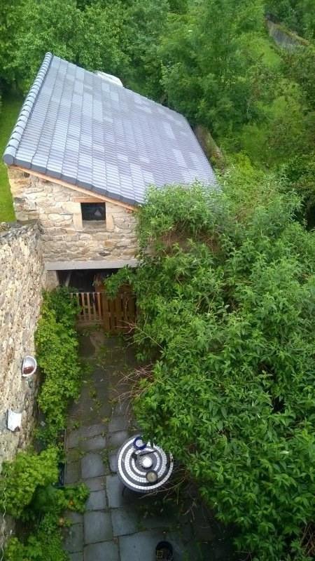 Sale house / villa St julien chapteuil 266000€ - Picture 9