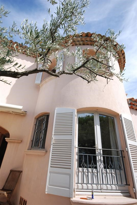 Sale house / villa Gassin 2 700 000€ - Picture 6