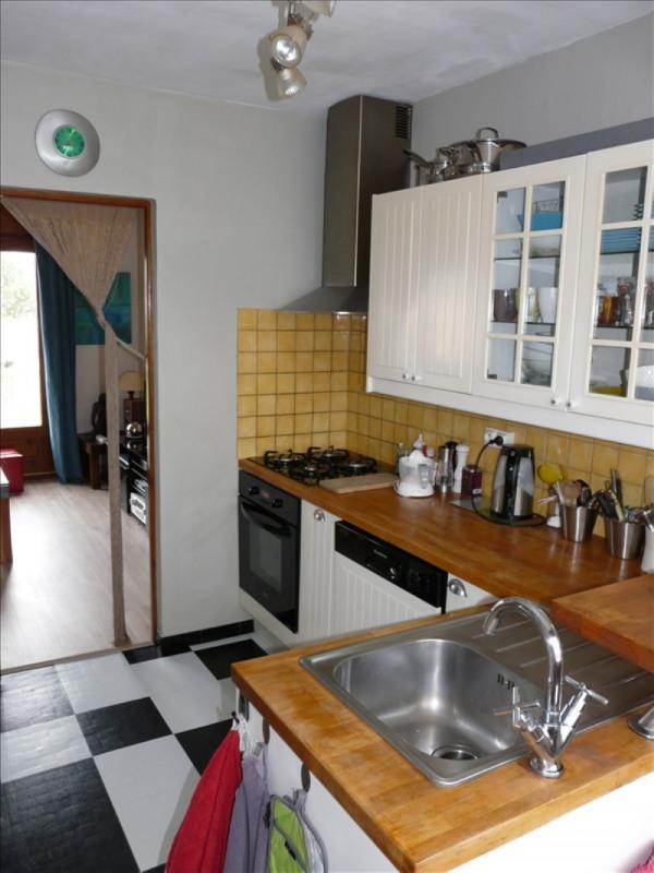 Rental house / villa Hazebrouck 680€ CC - Picture 4